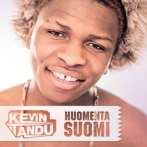 Kevin Tandu