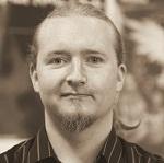 Marko Seppi - Ohjelmatoimisto Sam Agency Oy