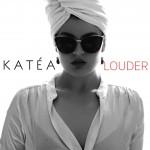 Katéa Louder